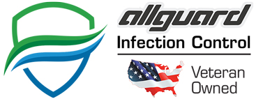 Allguard Infection Control